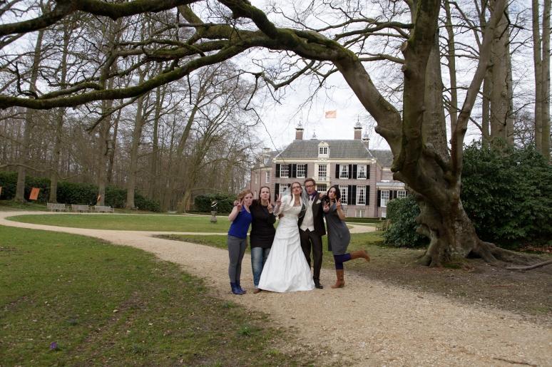 bruiloft1